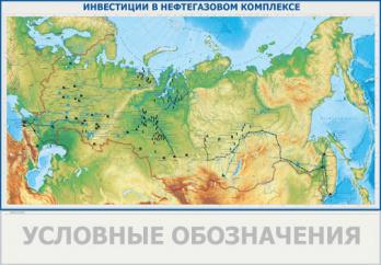 map_2.1
