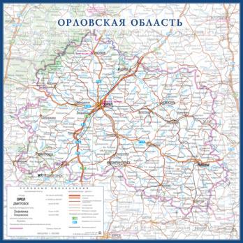 Orlovskaya_z3&z4.FH9