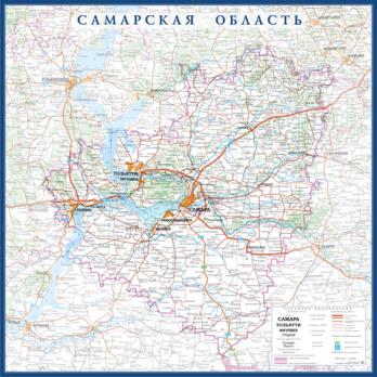 samarskaya_Rus_z3&z4.FH9